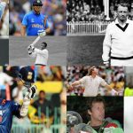 GOAT – Top 10 Greatest Cricketer of All Time