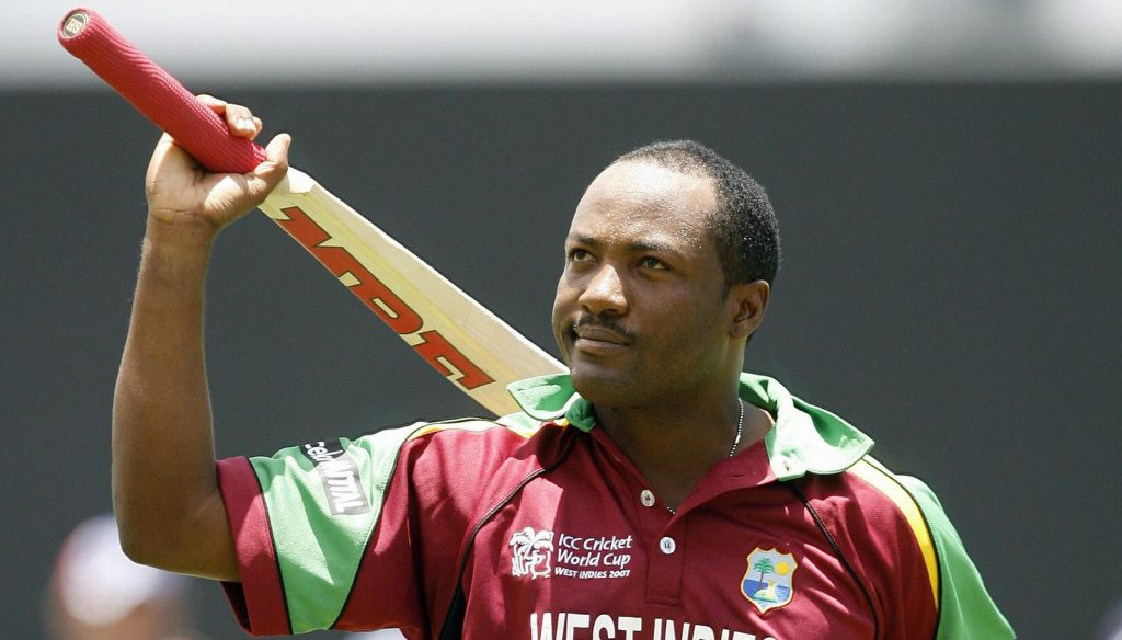 west Indies greatest of all time