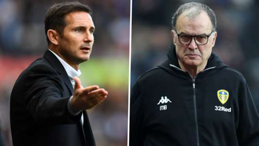 Chelsea vs Leeds : Preview, Team News and Probable Lineups ...