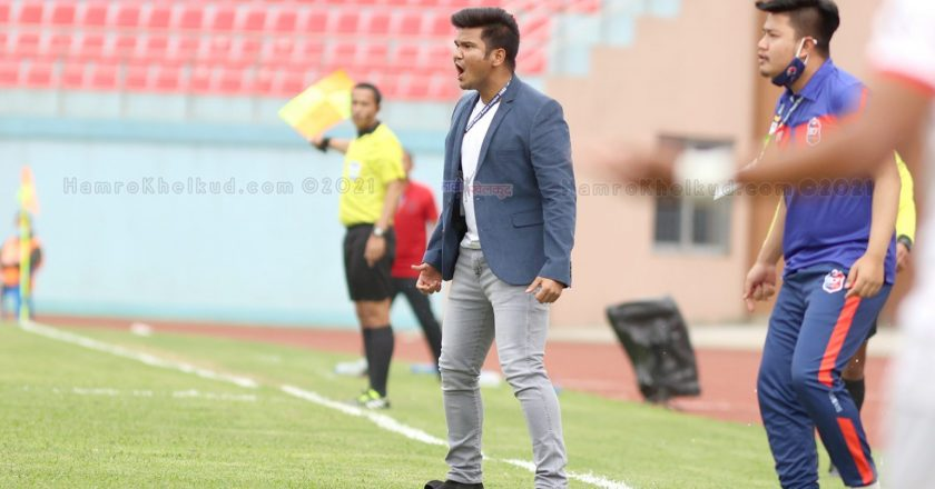 Indian Coach Law banned for a season