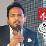 Akhtar demands CAN's investigation on Baliyo Nepal ties