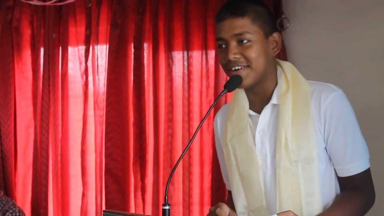 नेपाली खेलाडीद्वारा किर्तिमान राख्ने क्रम जारी