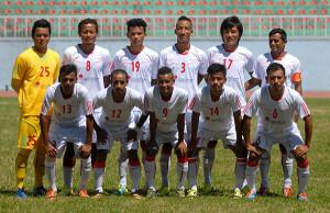 Jhapa FC