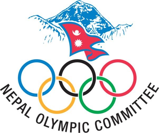 नाम दर्ताका लागि ओलम्पियनलाई एनओसीको आव्हान