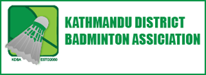 Kathmandu District Badminton Association