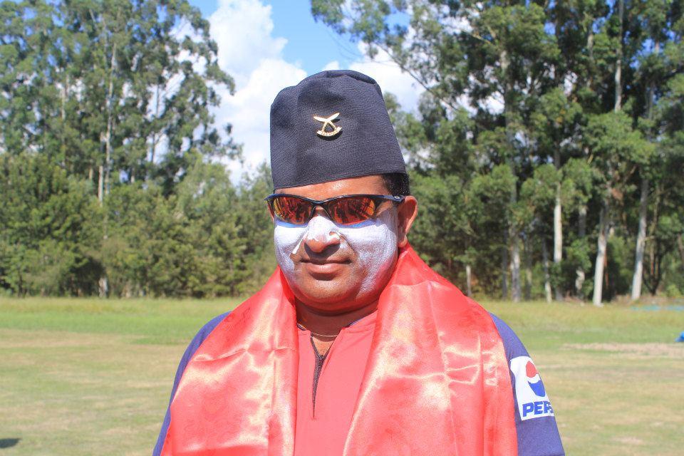 पुबुदुसंग नेपाल छाड्नुअघिको वार्तालाप [प्रश्नोत्तर]