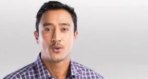 राष्ट्रिय क्रिकेट टोलीका कप्तान पारस खड्का
