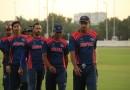 क्रिकेट राष्ट्रिय टोलीको प्रारम्भिक छनोटमा ५२ खेलाडी