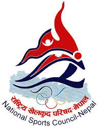 National Sports Council-Nepal