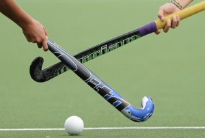 hockey team finalized for SAFF