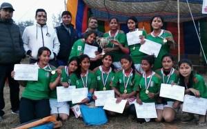 volleyball winner team copy