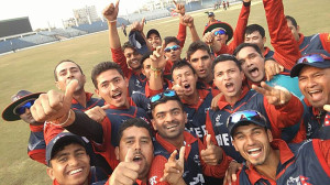 U-19-Cricket-Team