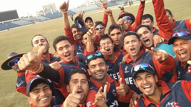 U-19-Cricket-Team