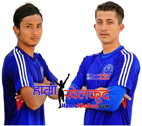 Anjan-and-Ananta-Sikkim-reject copy