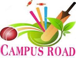 Logo of Team Campus Road