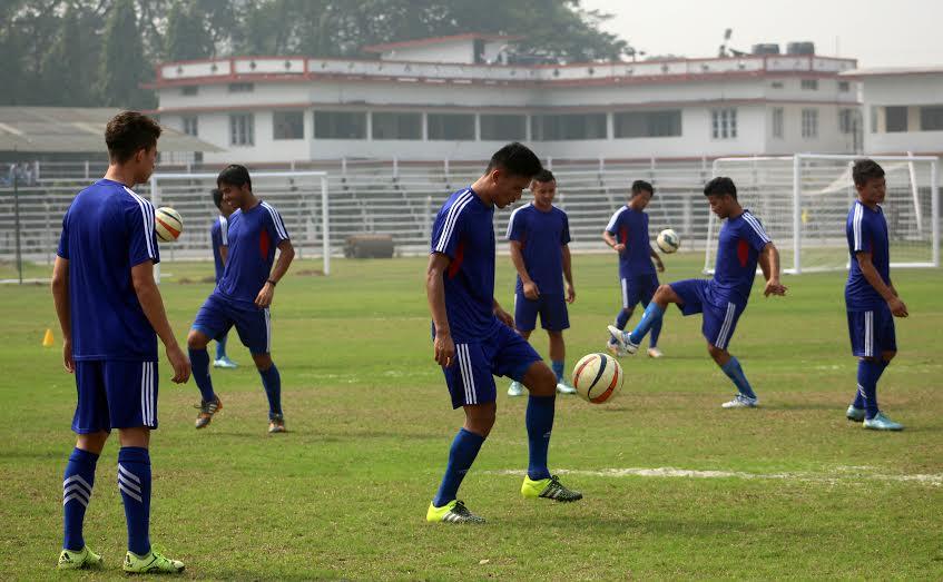 sag football (4)