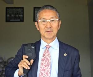 techinical director