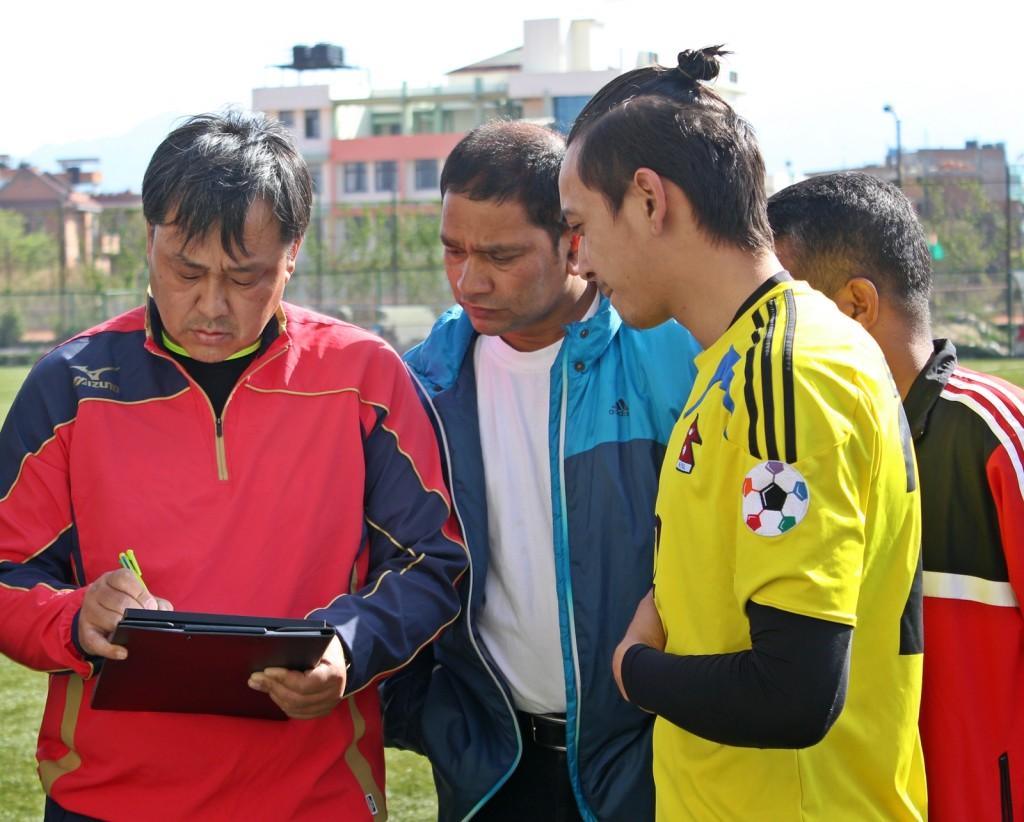 Coach Koji (1)
