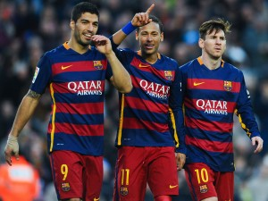Messi-Suarez-Neymar1