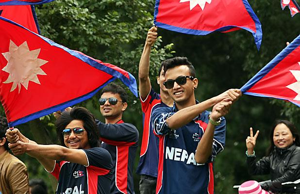 नेपाल र नामेबिया बिचको खेलमा ६०० तालिमप्राप्त सुरक्षाकर्मी खटाइने
