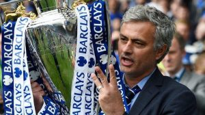 _89768707_mourinho_trophy_getty