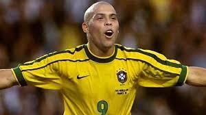 Roanaldo Brazil