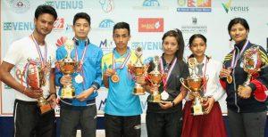 TT champions