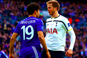chelsea vs tottenham preview
