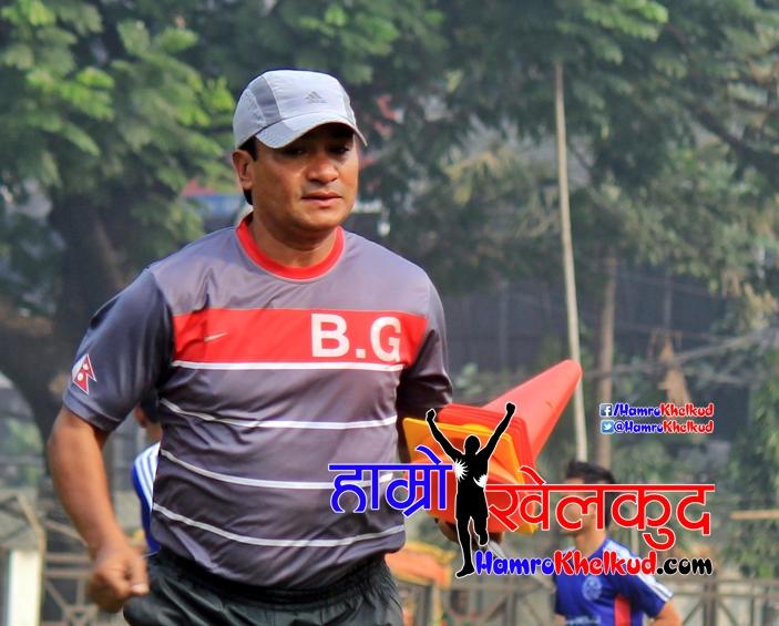 Balgopal Maharjan (1)