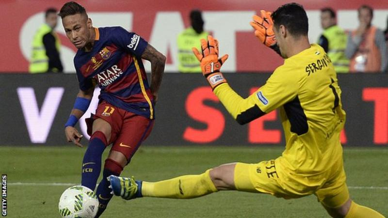 _90181279_neymar_new_contract_barcelona_goal_getty