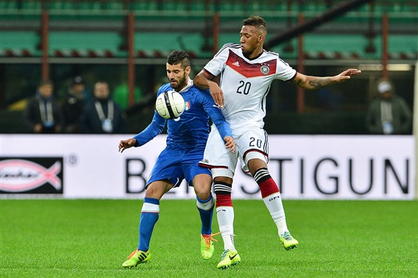 Germany-vs.-Italy-Free-Pick