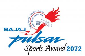 NSJF Award Logo copy