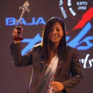 phupu lhamu khatri to lift nepali flag in rio olympics