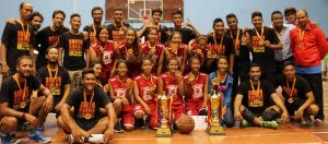 south sider and prime wins nepali nba