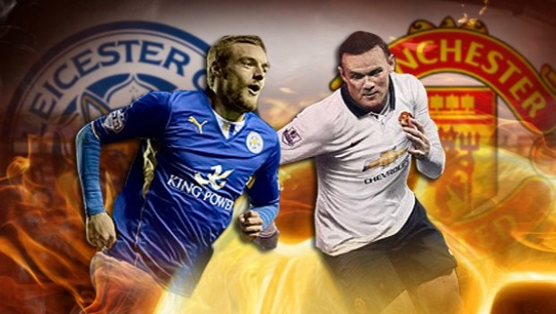 rooney leicester