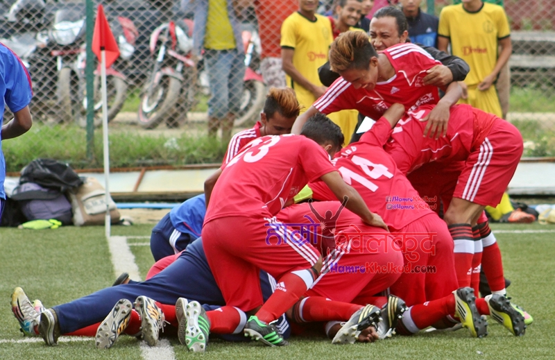 bansbari-player-mob-arik-bista-unseen-after-scoring-winner-in-the-last-moment-from-free-kick