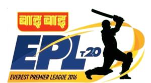 EPL Nepal