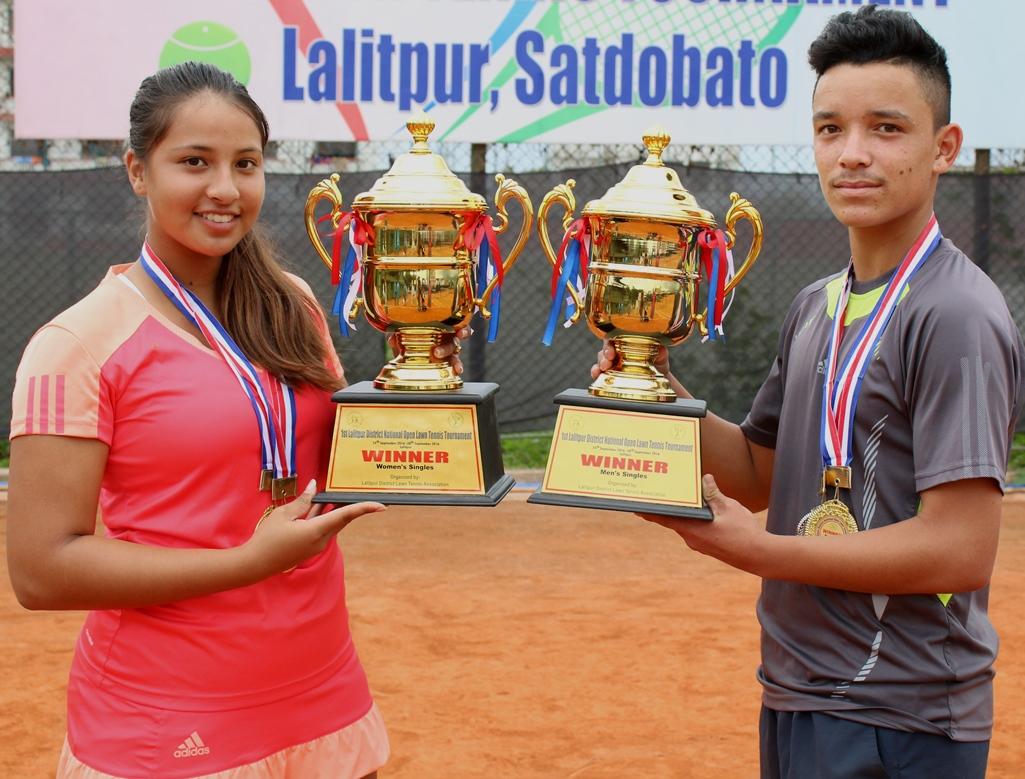 mayanka-rana-tennis