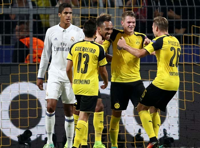 madrid-and-dortmund-copy