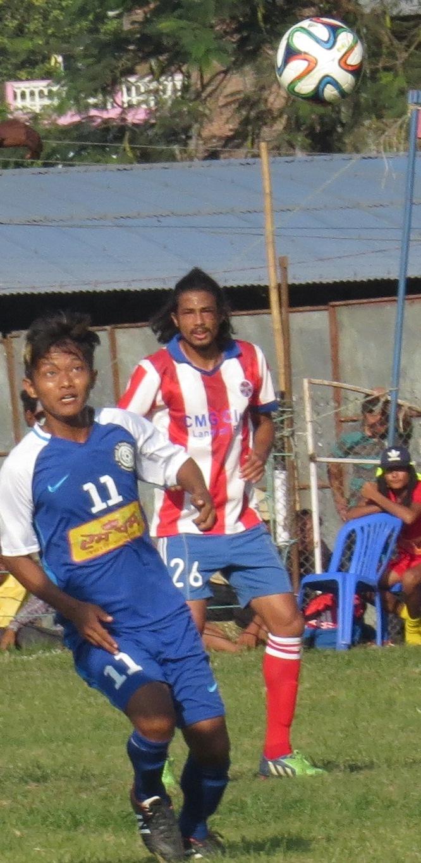 football-chitwan-2