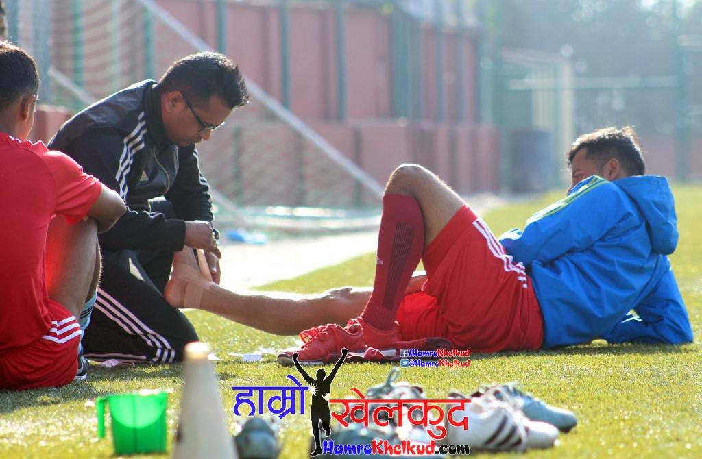 national-team-injury