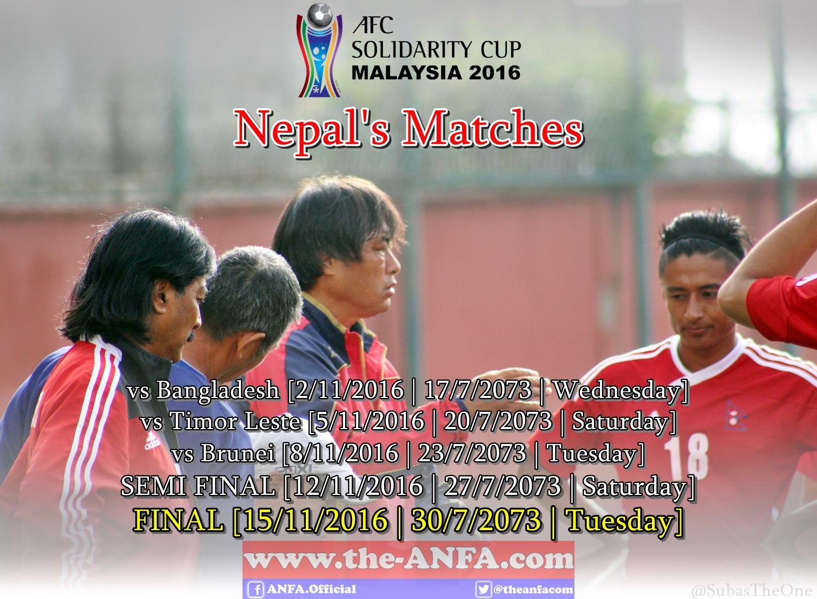 nepal-fixtures