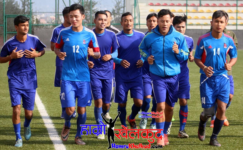 nepal-national-football-team-training-2