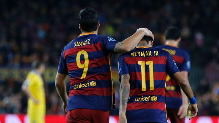 suarez-and-neymar