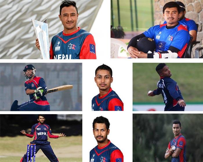 cricketers-usa