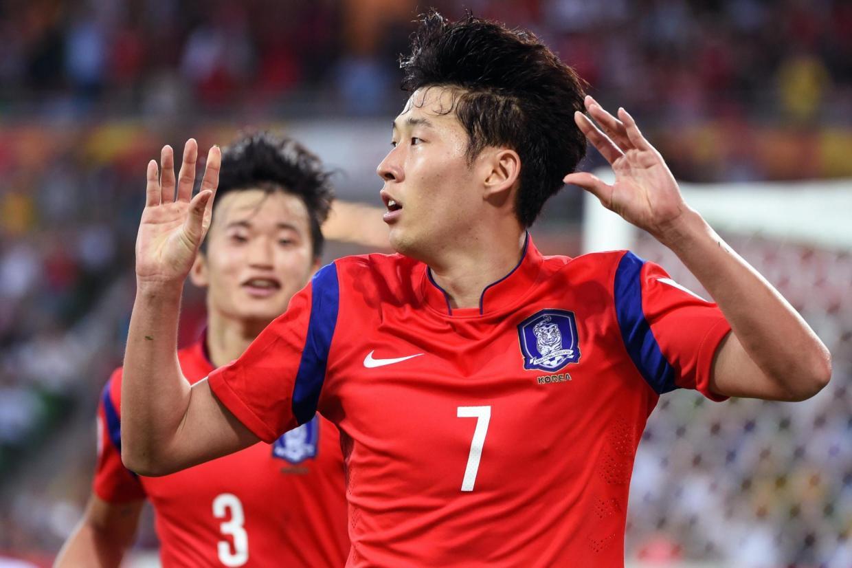 heung-min-son-goal