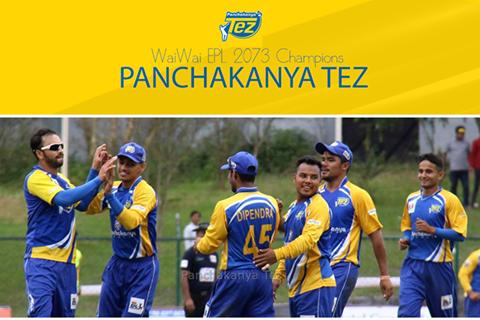 panchakanya-tez
