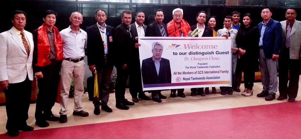 wtf-president-nepal