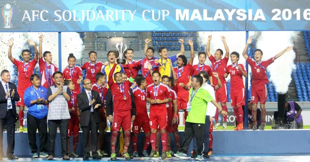 afc-solidarity-cup-winner-nepal