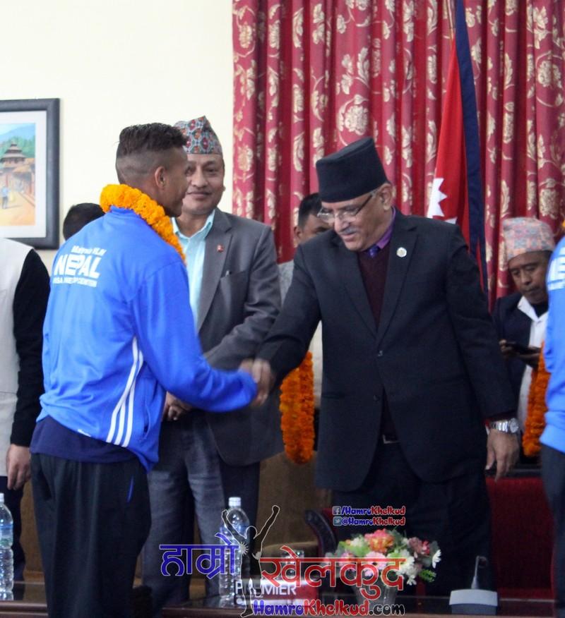 bharat-khawas-during-pm-felicitation-5